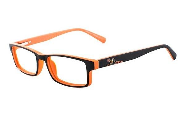 JCB Glasses