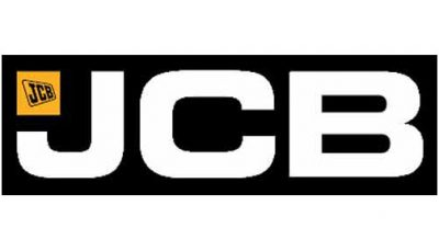 JCB Plant Machinery Logo - CoPlant Ltd