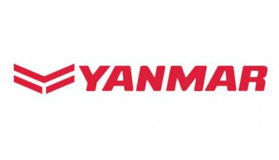 Yanmar Plant Machinery Logo - CoPlant Ltd