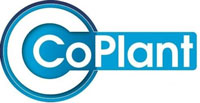 Coplant.co.uk Logo