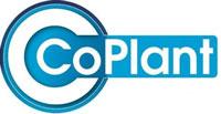 Coplant.co.uk Logo